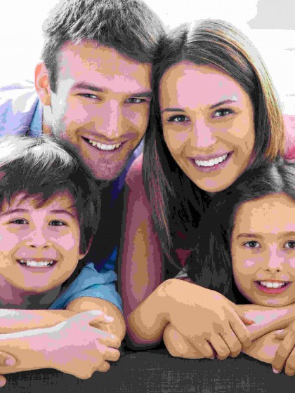 familie-4